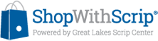 shopwithscripbanner